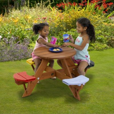 Woodworking and building projects for kids